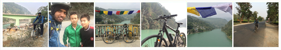 Aakash_ranison_travel_traveler_the_bhutan_project_yourstory_wittyfeed_scott_bike_5