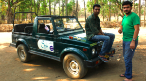 candid-moments-at-bandhavgarh-national-park-madhya-pradesh-aakash-ranison-travel-blogger