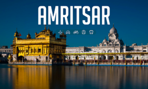aakash-ranison-travel-blog-poster-series-indian-solo-traveller-religious distinations india