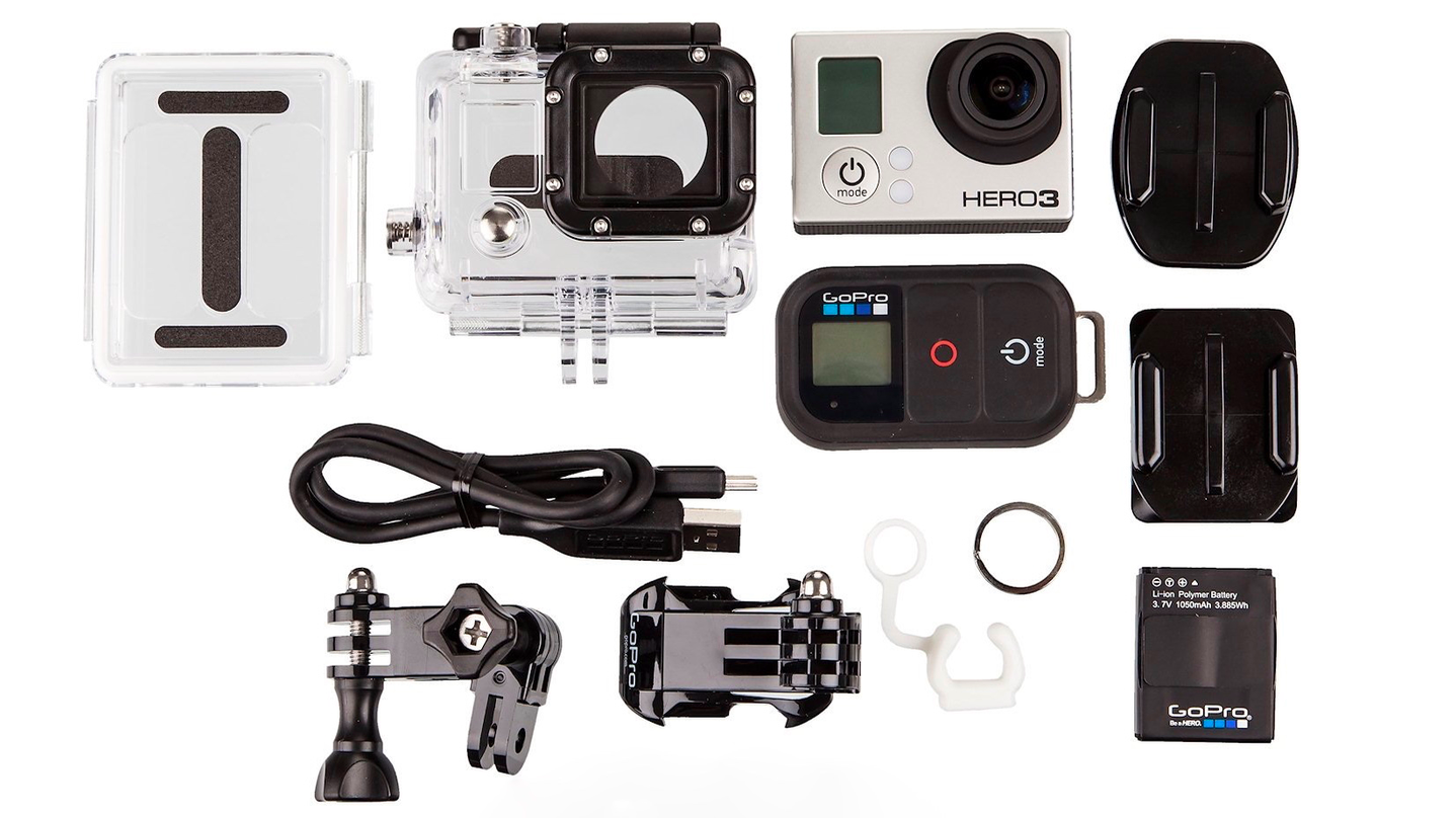travel-gadgets-gear-review- GoPro Hero -black-edition-aakash-ranison-blog-blogger-solo-indian-traveller-backpacker-2