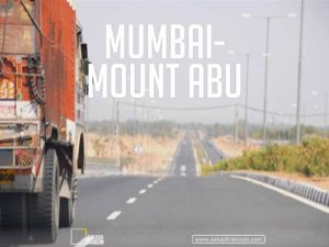 aakash-ranison-indian-solo-traveller-travel-poster-series-road-trips