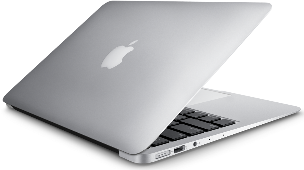 aakash-ranison-solo-indian-traveller-blogger-travel-gear-review-apple-mac-book-air-13inch