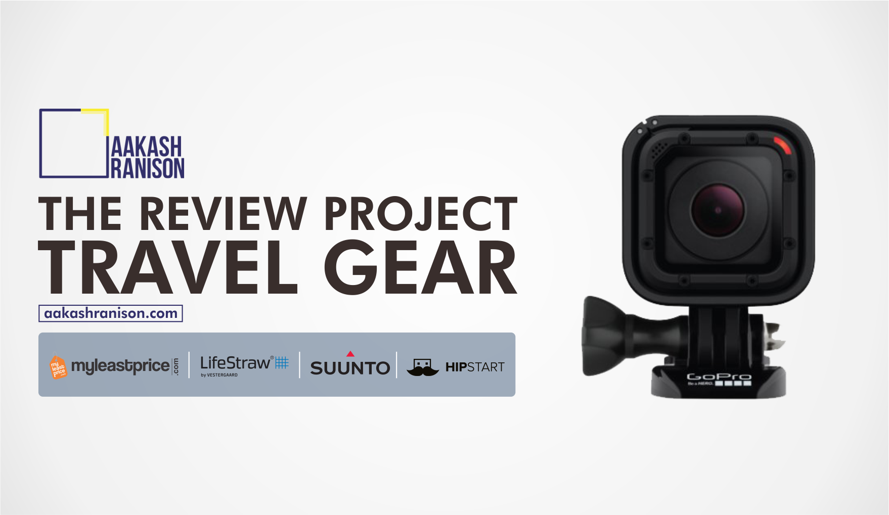 aakash-ranison-solo-indian-traveller-blogger-travel-gear-review-gopro-adventure-camera-session-hero4