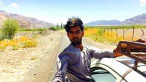 solo-indian-travel-blogger-top-traveller-india-trip-leh-ladakh-jammu-kashmir-north-woodland-wwf-indore-delhi-blog