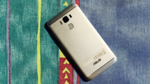 asus zenfone 3 max battery camera review buy travel gear gadget top indian solo traveller blog blogger aakash ranison
