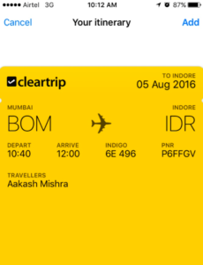 hotels in goa bombay air arabia cleartrip must road trip mumbai to goa bombay top solo indian travel blog traveller blogger aakash ranison indore madhya pradesh india